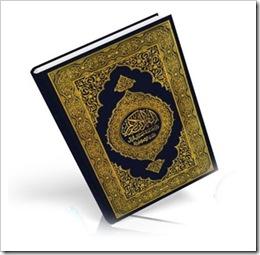 Quran-En